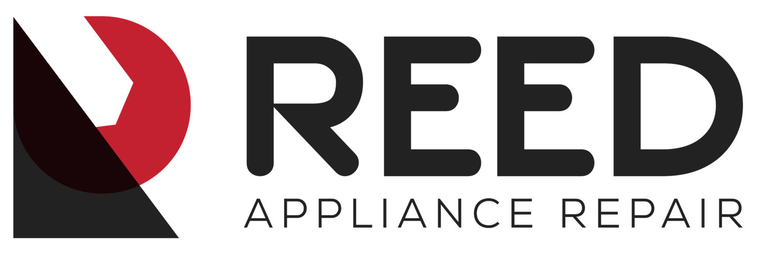 Reed Appliance Repair